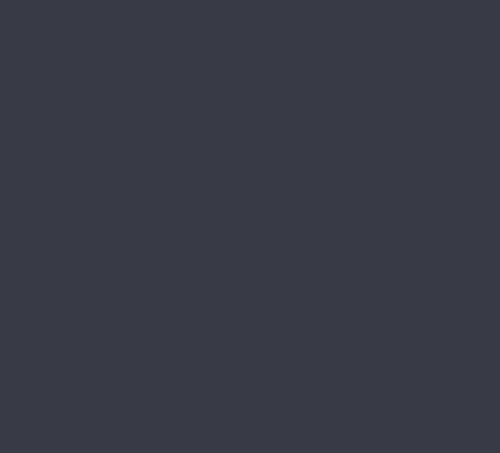 NYBSA